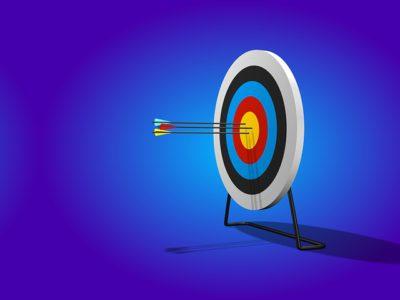effective methods goal setting goals