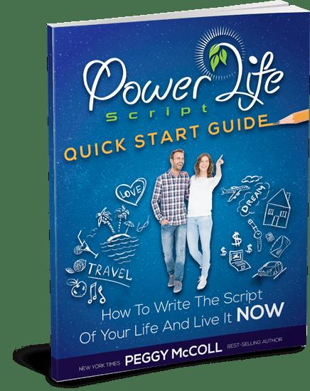 power life script ebook
