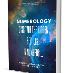 Discover the hidden secrets in numbersML- 3D cover